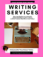 Writing Services (1).png