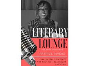 literary lounge.jfif
