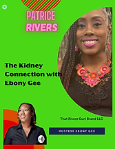 The Kidney Connection with Ebony Gee.png