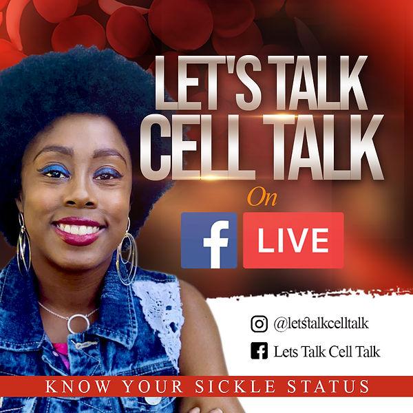Cells Talk.jpg