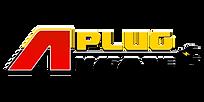 a_plug_ma-3.png