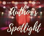 author spotlightw.jpg