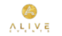 ALIVE (A-Modern).png