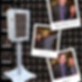 polaroid slimline .jpg