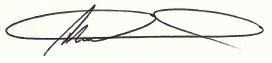 Signature Aldo Ryan.PNG