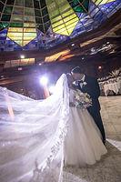 D&J Wedding-309.jpg