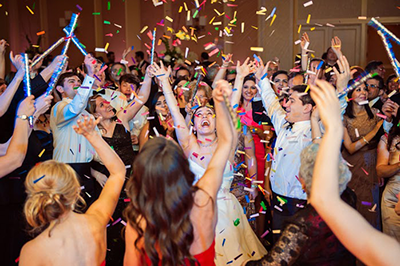 confetti cannon 2png_400px.png