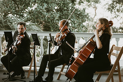 String Trio Ceremonypng_400px.png