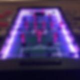 LED Foosball 4 player.jpg