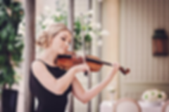 Violinist Ceremonypng_400px.png