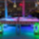 Video Ping Pong.jpg