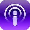 apple-podcast-png-i-just-did-something-t