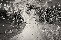 WEDDING AD PHOTOS-2.jpg