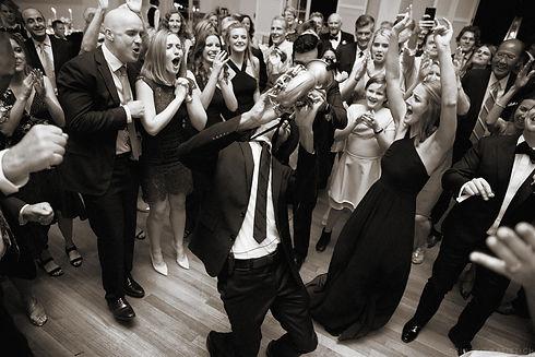 shenorock-shore-club-wedding-5D3Z1529B.j