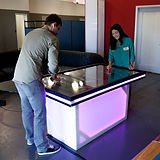 ITOUCH GAME TABLE .jpg