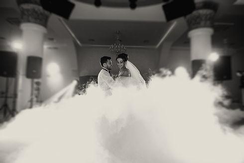 WEDDING AD PHOTOS-3.jpg