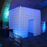 INFLATABLE BOOTH .jpg