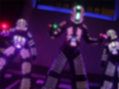 teaserbox_4100757302png_400px.png