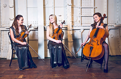 String Trio png_400px.png