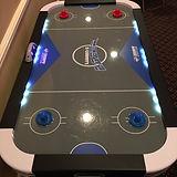 LED Air Hockey.jpg
