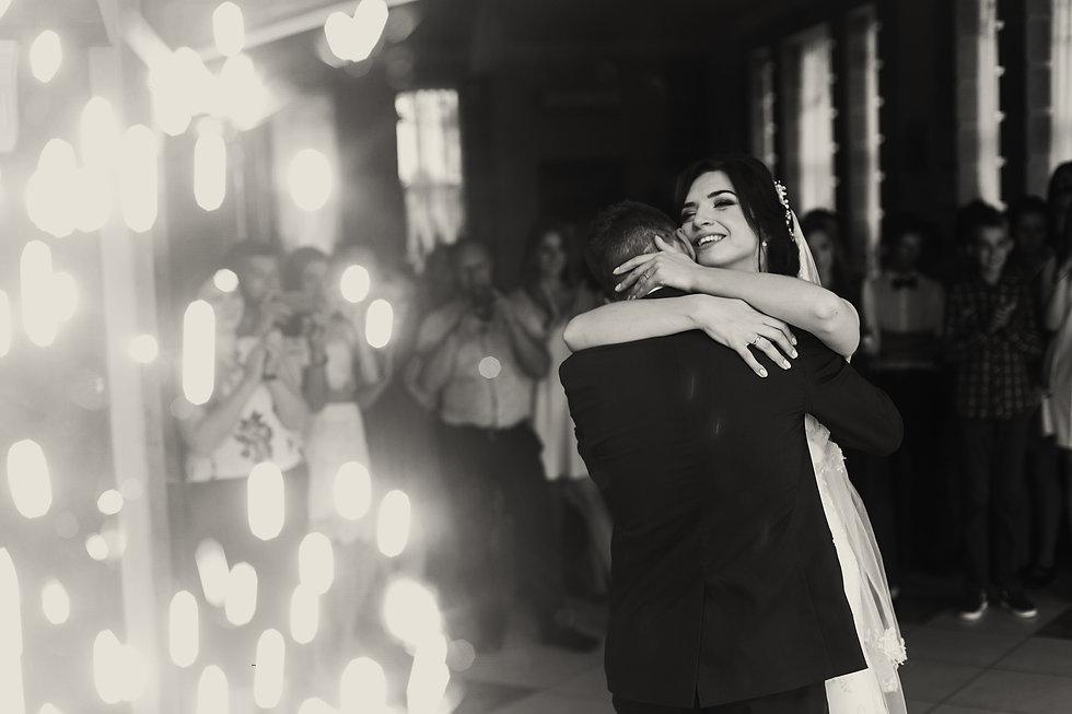 WEDDING AD PHOTOS-7.jpg