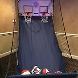 Pop-A-Shot Basketball.jpg