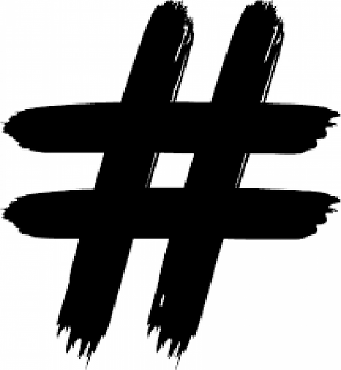 hashtag-978x1059.png