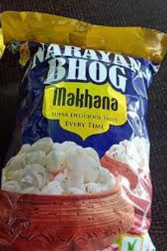 Narayan Bhog Makhana