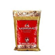 Ashirwad Atta 5 Kg