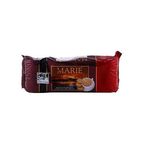 Bisk Farm Marie biscuit