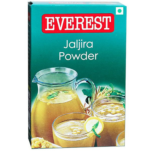 Everest Jaljeera