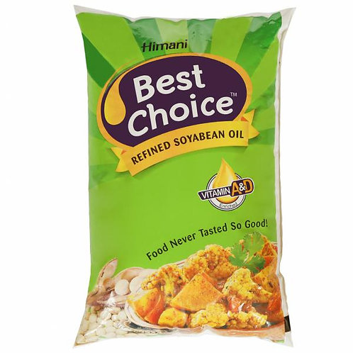 Himani Best Choice 1lt