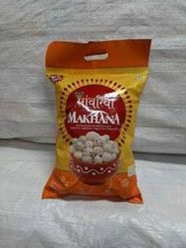 Sanwariya Makhana