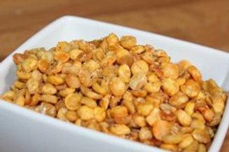 Chana Chips 500 Gram