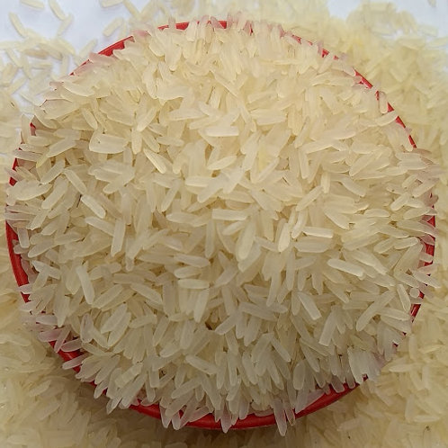 Lakhi Bhog Premium Rice