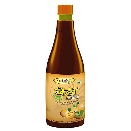 BEL SHARBAT 750 ML