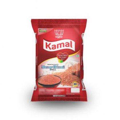Kamal Masoor Dal