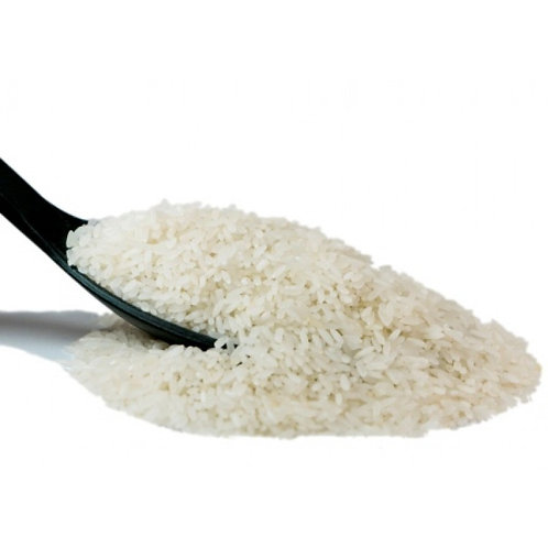 Mota Arwah Rice