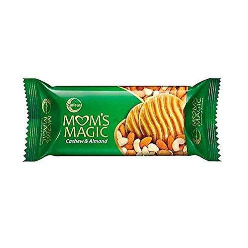 Sunfeast Mom's Magic Cashew and Almond cookie