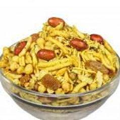 Khata Meetha Chanachur 500 Gram