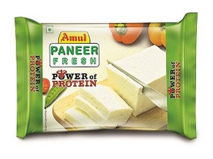 Amul Paneer 200 Gram