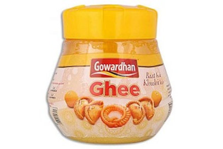 Govardhan Ghee