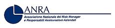 Logo-ANRA-jpeg.webp