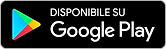 1024px-Google_Play_Store_badge_IT.svg.pn