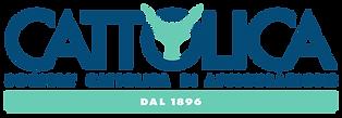 20190411121900!Logo_Cattolica_Assicurazi