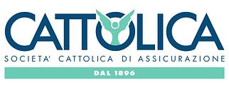Cattolica-Assicurazioni.png