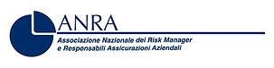 Logo-ANRA-jpeg.jpg