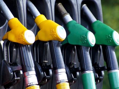 Dove costa meno la benzina in Italia: Tutte le applicazioni disponibili per dispositivi!