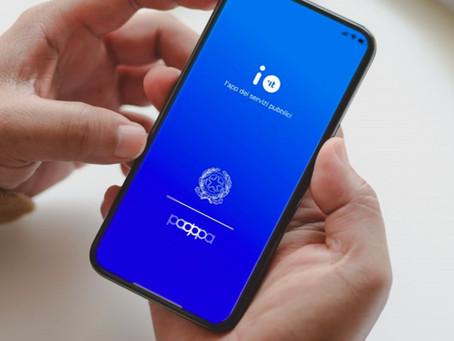 Pagare il bollo auto 2021 con l'app IO