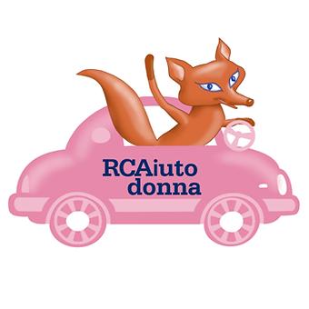 RCAiuto Donna